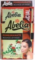 Abelia Pomegranate Bounce Up Mask