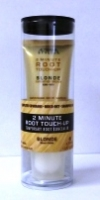 Alterna 2 Minute Root Touch Up  Blonde 1.0 oz