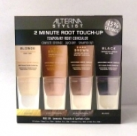 Alterna 2 Minute Root Touch Up  Kit