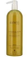 Alterna Bamboo Shine Shampoo