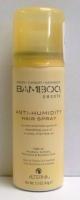 Alterna Bamboo Smooth Hairspray