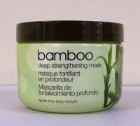Bamboo Deep Strengthening Mask