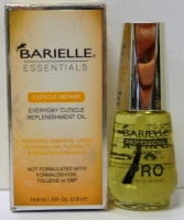 Barielle Essentials Cutical Repair