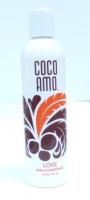 Coco Amo.