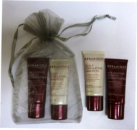 Keranique 2 Pack Shampoo and Conditioner
