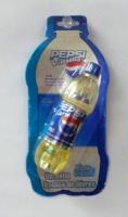Pepsi Vanilla Lip Balm