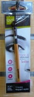 QVS: Eyeshadow Brush