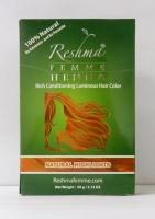 Reshma Femme Henna 60g Natural Highlights