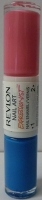 Revlon Nail Art Mani Mix 300 Pop Art  #4731-01