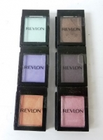 Revlon ShadowLinks Assorted Uncarded