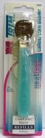Trim Callus/ Corn Shaver Value Pack 03668
