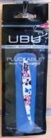 UBU Pluckable slant Tip Tweezer