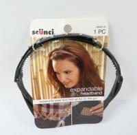 scunci Expandable Headband