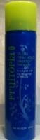 Fruitopia Ultra Firm Hold Freezing Hair Spray - 8.25 oz.