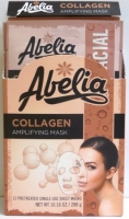 Abelia Collagen Amplifying Mask