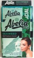Abelia Seaweed Refining Mask
