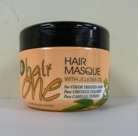 Hair One Hair Masque