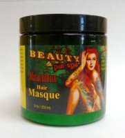 Miraculeux Hair Masque