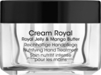 Alessandro Hand!Spa Age Complex Cream Royal 1.69 oz