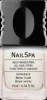 Alessandro Nail!Spa Base Coat .34 oz