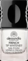Alessandro  French Tip Whitener  .34 oz