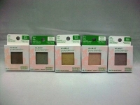 Almay Pure Blends Eyeshadow Assorted