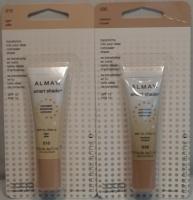 Almay Smart Shade Concealer Asst.
