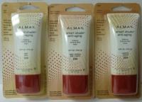 Almay Smart Shade Anti-aging #6381-00 Asst. 1 oz W/SPF