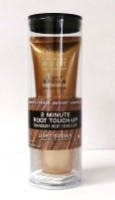 Alterna 2 Minute Root Touch Up  Light Brown  1.0 oz