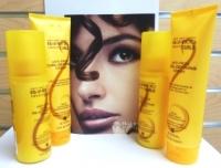 Alterna Bamboo Smooth Curl Promo Kit