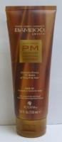 Alterna Bamboo Smooth Anti Frizz PM Treatment