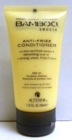 Alterna Bamboo Smooth A/F Conditioner