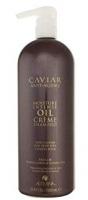 Alterna Caviar Moist Shampoo