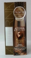 Alterna One Night Highlights Sweet Caramel w/ Bonus Shampoo & Co