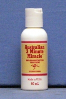 Aussie 3 Minute Miracle Conditioner 2 oz.
