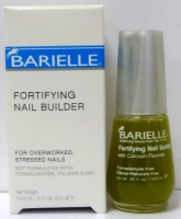 Barielle Fortifying Nail Builder