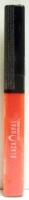 Black Opal Splurge Lustre Gloss: Plush