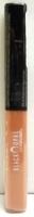 Black Opal Splurge Lustre Gloss:Cheeky