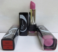 Black Opal Splurge LUX Cream Lipstick: Sassy