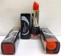 Black Opal Splurge LUX Cream Lipstick: Atomic Flame