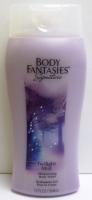 Body Fantasises Twiglight Mist Body Wash
