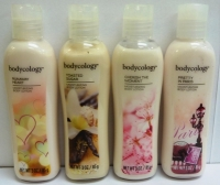 Bodycology Body Lotions Assorted
