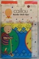 Border - Cailou