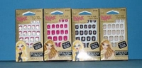 Bratz Nail Assortment