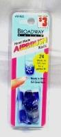 Broadway Airbrush Nail Kit #BAN03