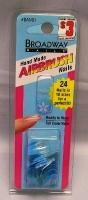 Broadway Airbrush Nail Kit #BAN01
