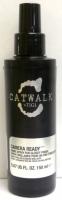 Catwalk Tigi Camara Ready Shine Spray