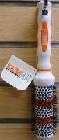 Comare Brazilian Heat Brush 33mm