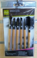 QVS:Complete Eye Perfection Kit