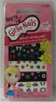 Fing'rs Nail Art Variety Pack #31252-003